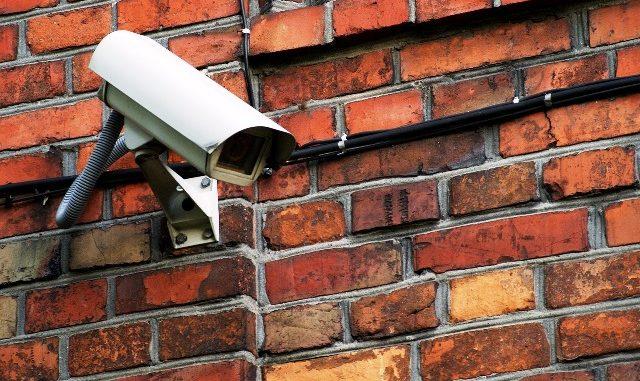 telecamere jerago orago sicurezza