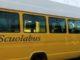 cittiglio ubriaco guida scuolabus