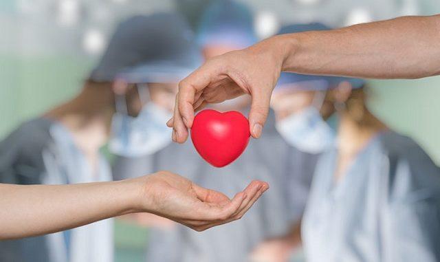 cassano donazione organi tessuti