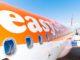 easyjet malpensa passeggeri record
