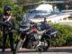 fagnano suicidio facebook carabinieri