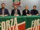 forza italia congresso lega salvini