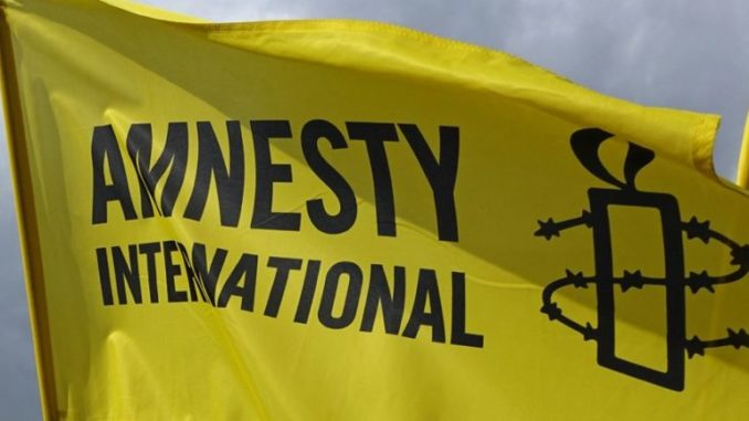 gallarate sinti amnesty international