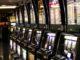 gioco azzardo cairate soldi 01