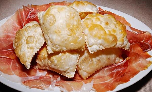 gnocco fritto festival cassano