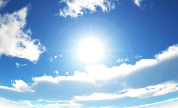 lombardia miglioramento aumento temperatura