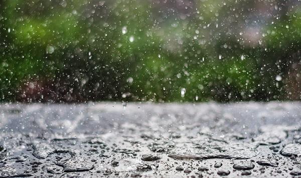 peggioramento pioggia nuova perturbazione