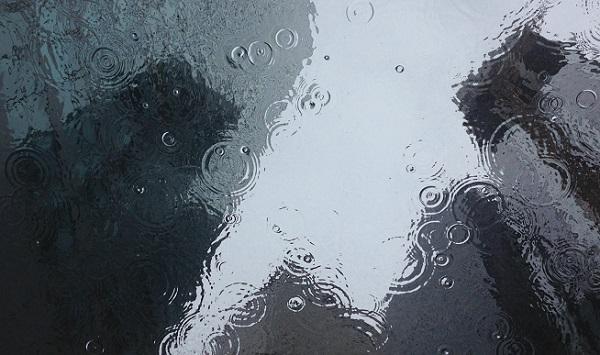 pioggia freddo nord italia