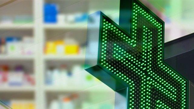 sesto furto anticellulite farmacia