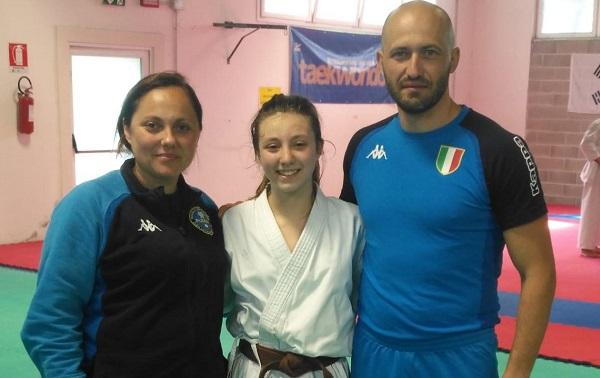 skorpion karate coppa italia 02