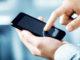somma lombardo appuntamenti online smartphone