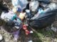 casorate videosorveglianza rifiuti cassani rifiuti 03