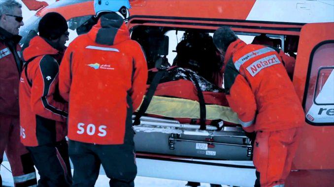 svizzera escursionista morto varesotto