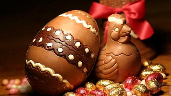 bruno uova cioccolato pasqua