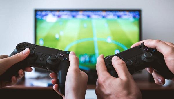 bruno ragazzi videogiochi violenza