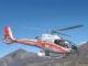 volo elicottero malpensa volandia