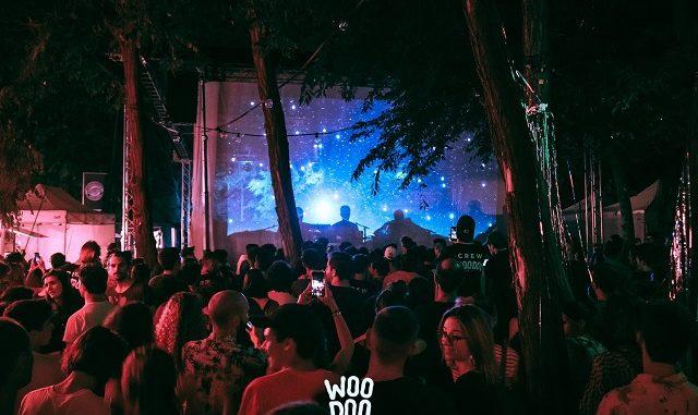 woodoo fest cassano franco126