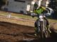 green pistons moto cassano
