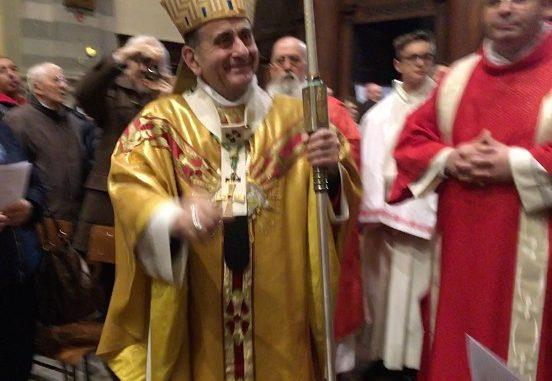 oratorio chiesa lonate delpini