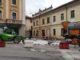 piazza mazzini lavori sesto