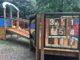 lonate parco inclusivo bambini