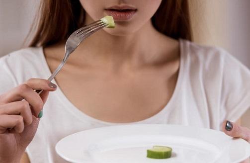anoressia alimentazione studenti lonate