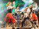 Celtic wave cassano festival