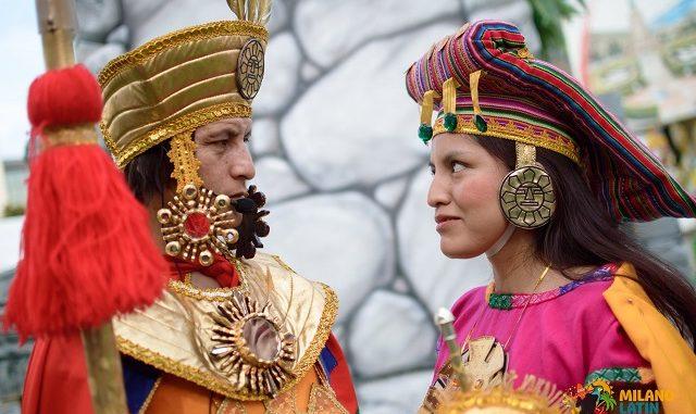 milano latin festival cultura