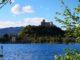 angera lago maggiore turismo