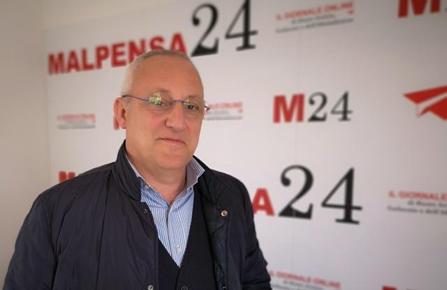 www.malpensa24.it