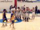 basket gallarate gazzada semifinale