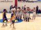 basket gallarate gazzada semifinale