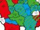 elezioni provincia di varese