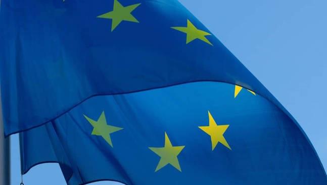 sesto europa unione europea