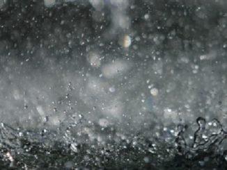 bassa pressione baleari pioggia