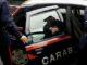 finti corrieri castano arresti carabinieri