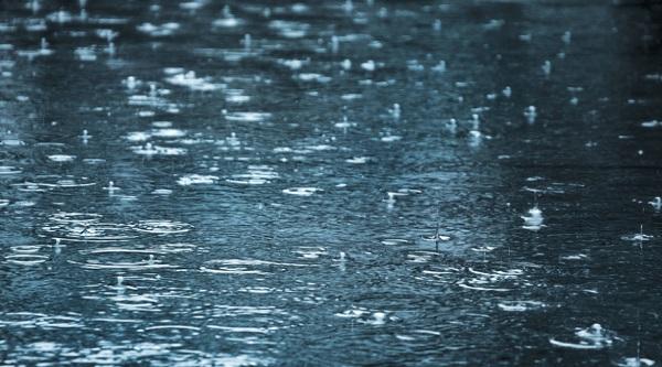 cielo coperto pioggia instabilità
