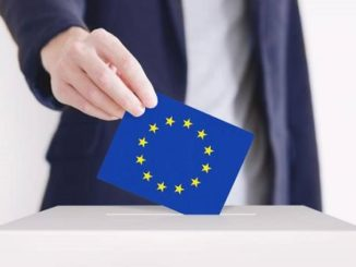 varesotto candidati comunali europee