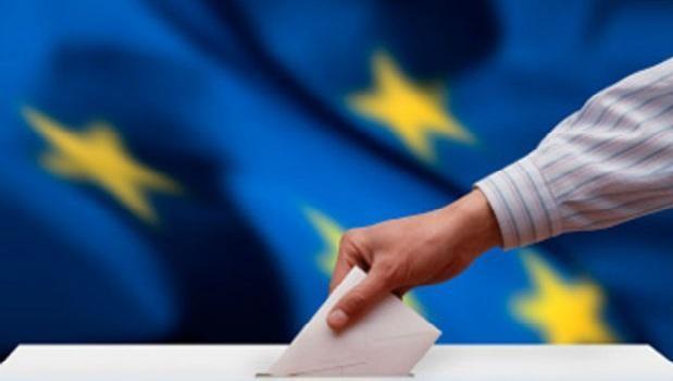 speroni fontana politica voto