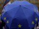 laurenzano europa sovranismi
