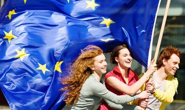 europa monte diviso gallarate
