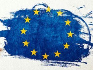laurenzano europa festa
