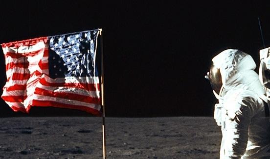 fiera astronomia volandia luna
