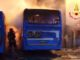 gallarate incendio autobus stie
