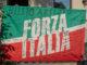 forza italia persone oneste