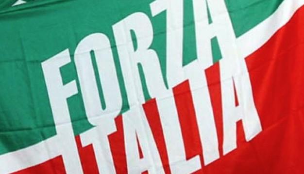 forza italia agorà