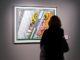 mostra Roy Lichtenstein milano