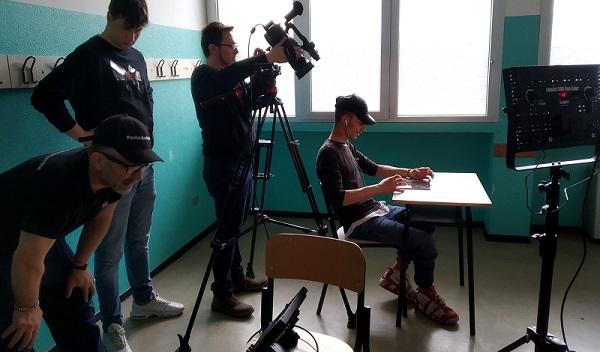 icma cpia cinema studenti 02