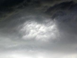 instabilità lombardia possibili temporali
