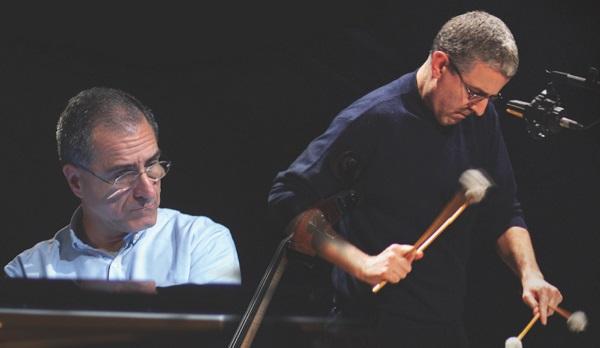jazz quartetto olgiate legrand 02